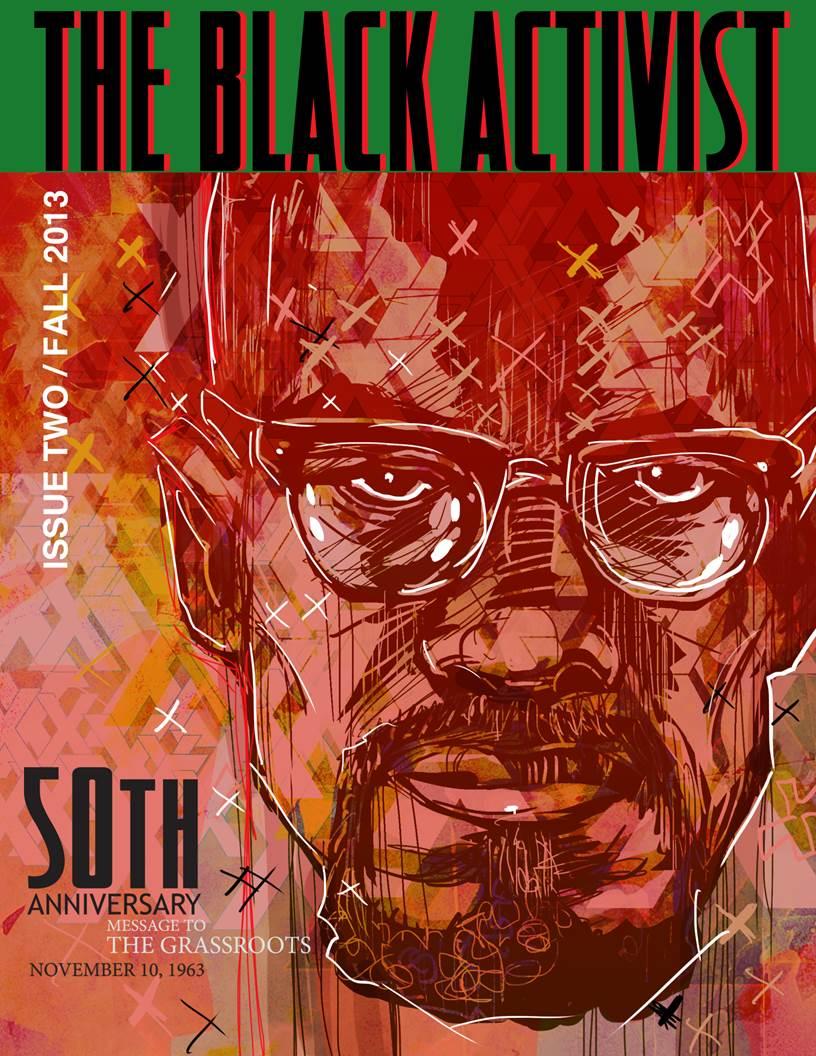 Fall 2013 | The Black ...